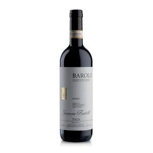 Giacosa-Barolo