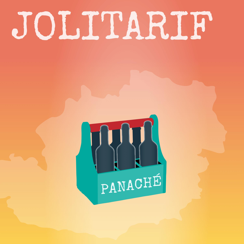 Jolitarif